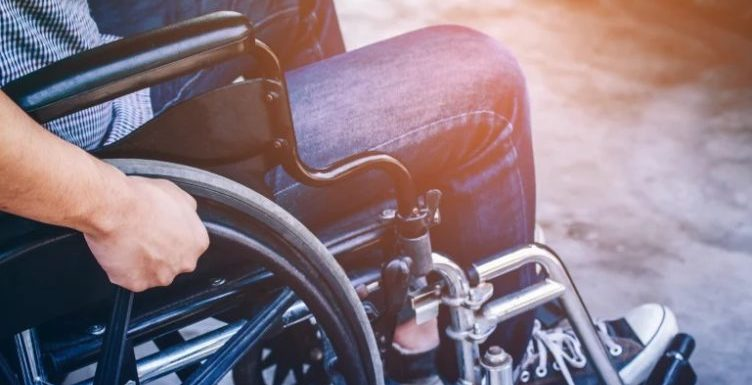 How the NDIS Helps You after an Accident