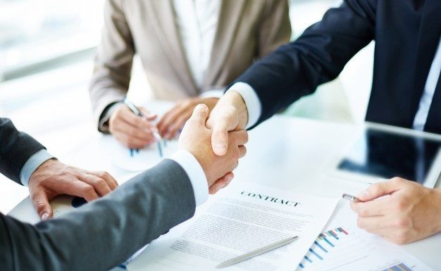 The Right Steps in Criminal Lawyer Selection for Your Requirement