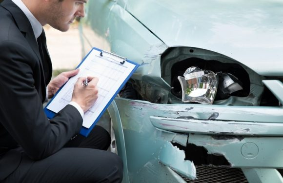 Some Factors That Affect Car Insurance Premiums
