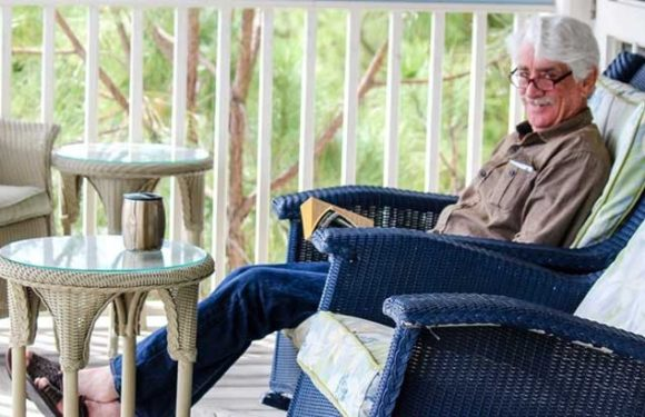 Let Us Help You Find the Best Memory Care Facilities in Lafayette LA