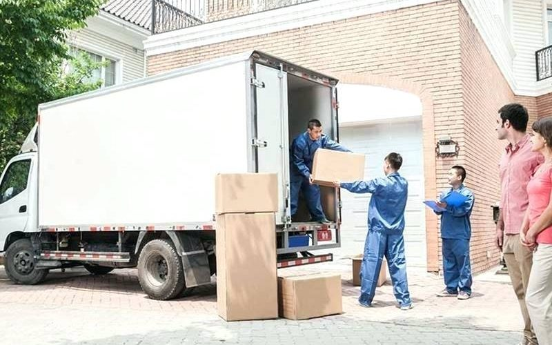 Hiring Piano Movers vs. DIY – What's the Difference?