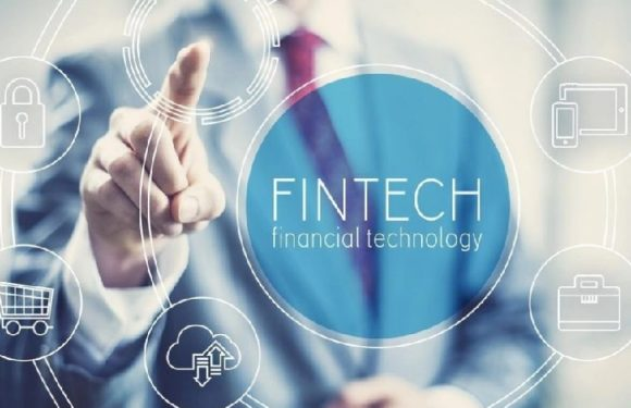 Worldpay's Plans To Acquire Endava's Fintech Segment Set To Go On