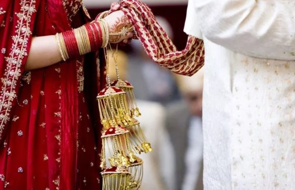 Top advantages of online matrimonial services in India
