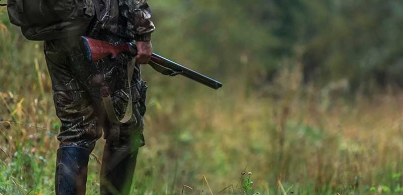 Get the high quality hunting gear you need