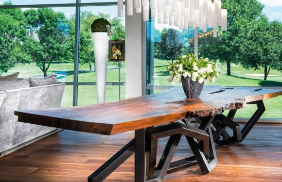 Best Dinner Tables For Moms In 2019
