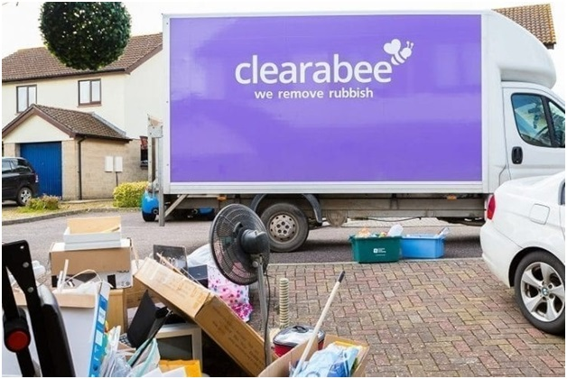 Amazing Advantages of Using Clearabee Skips