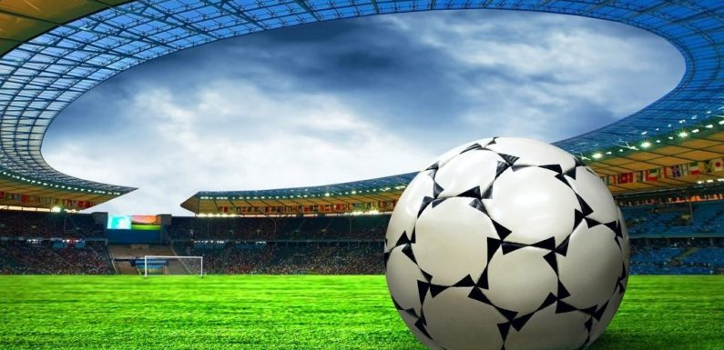 Why Is Online Soccer Betting Famous?