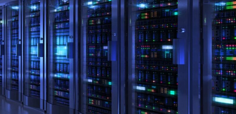 How can a dedicated server benefit your business?