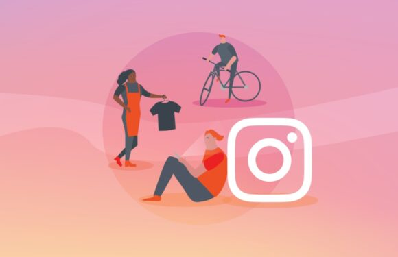 Why is Instagram better than other social media platforms?